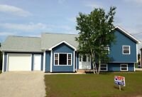 6 Lera Street, Deer Lake!