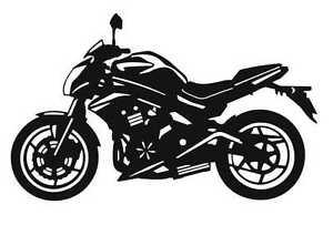 Kawasaki Wse