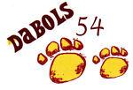 dabols54