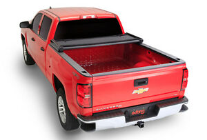 Ford F150 Shortbox 5.5ft Tonneau Cover 2 years old