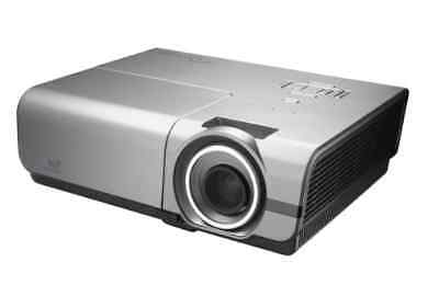 OPTOMA EH500 FULL HD 1080P PROJECTOR, 4700 LUMENS, WORKS GREAT!