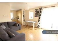 1 bedroom flat in Wellspring Crescent, Wembley Park, HA9 (1 bed)