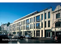RICHMOND Office Space to Let, TW9 - Flexible Terms   3 - 83 people