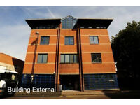 HOUNSLOW Office Space to Let, TW3 - Flexible Terms | 2 - 85 people