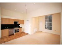 BAYSWATER LOCATION, SELF-CONTAINED STUDIO ROOM, 2ND FLOOR FLAT ON ST PETERSBURGH PLACE