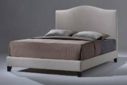 Warehouse Clearance For Mattresses Beds Gumtree Australia