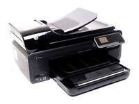 HP Officejet 7500A A3 Printer
