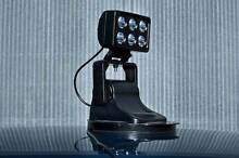 Remote Control Pan & Tilt 60W CREE LED SPOTLIGHT Kangaroo Point Brisbane South East Preview