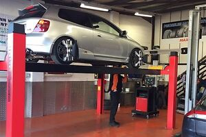 """$70 """"Wheel alignment specialist⚫️ """"NEW/USED TIRES """""""