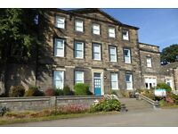 Rooms in Dewsbury from £180pcm including all Bills