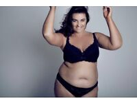 Plus Size Model Wanted!!