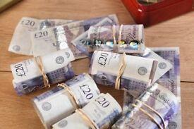 AUDI £££ W A N T E D £££ We Buy Any Audi £££ #CASH FOR AUDI#