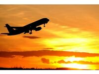 Cheap Discounted Flights, Hotels & Holiday Packages.