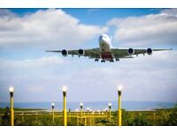 LEICESTER AIRPORT TAXI TO ANY DESTINATION IN UK WITH FREINDLY DRIVER WITH AC, EVENTS, DAY TRIPS.