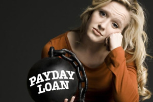 Payday advance lender online picture 8