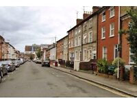 Rent 2 Rent HMO - Reading