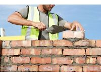 PROFESSIONAL BUILDER/HANDYMAN REQUIRED FOR RENOVATION LS14 LEEDS