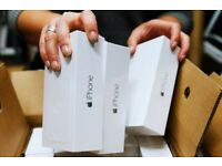 Apple iPhone 6+ Plus 128GB unlocked Brand New Condition Warranty