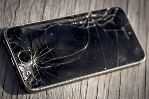 Cellphone Repairs for ALL Phones