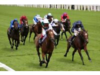 Royal Ascot tickets available