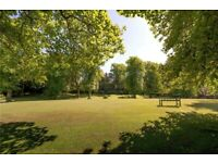 Edinburgh Private Gardens Apartment For Festival Lease 6-8 Weeks from 15th July to September