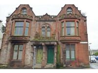Large 4 Bed Semi-Detached House Fast Sale £300,000 BMV Needs Lots Of Work - Cash Buyers Only