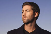 JOSH TURNER CDS WANTED