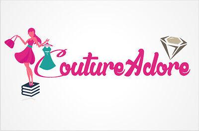 Couture Adore Shop