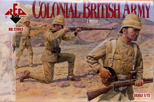 RED-BOX-1-72-COLONIAL-Ejercito-Britanico-1890-72003
