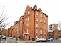 NEW FLAT !! E2 / BETHNAL GREEN !! AVAILABLE NOW !! 4 DOUBLE BEDROOMS !! NEWLY REFURBISHED ! VIEW NOW