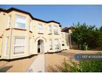 1 bedroom flat in D Wellmeadow Road, London, SE6 (1 bed) (#1064384)