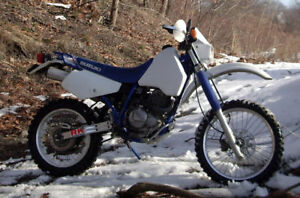 500$ OFFER IF ANYONE HAS MY STOLEN BIKE
