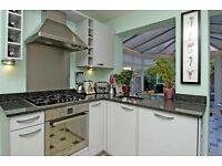 4 Bedrooms Family Home, 2 Receptions, 1 Bathroom - Twickenham, St Margarets TW1, west london