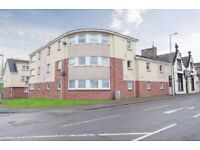 2 Bedroom Flat to Let - Airdrie ML6