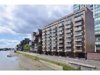 Allocated, Covered, 24/7 Parking Space, Located Next To***VAUXHALL BRIDGE*** (3002)