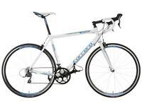 Carrera Virtuoso Road Bike (As New Condition) PRICE DROPPED