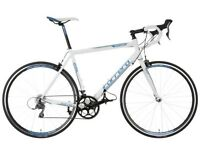 Carrera Virtuoso Road Bike Immaculate Must Be Seen
