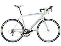 Carrera Virtuoso Road Bike (As New Condition) PRICE DROPPED