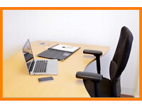 Havant PO9 ** (Desk Space and Coworking offices to Rent )