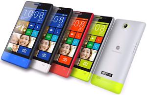 Recherche un Cellulaire Android. Max 75$