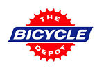 TheBicycleDepot