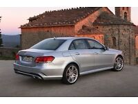 Wedding car rental lancashire. Get the classic Mercedes Benz look