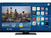 38 Inch Digihome Smart TV. Perfect condition