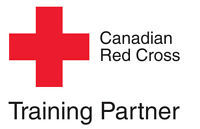Standard First Aid CPR/AED (Level C/HCP)