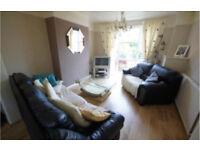 Room to Rent in Bebington £62.50 PW