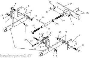 farmall 656 international tractor wiring diagram  farmall