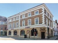 High Street, LEWES, East Sussex, BN7 2LH - £950PCM