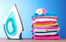 Ironing service Redland Bay Redland Area Preview