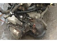 VAUXHALL ASTRA, CORSA, MERIVA AND ZAFIRA GEARBOXES, FOR SALE
