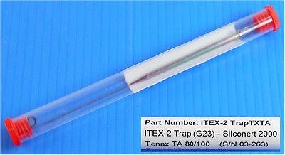 New Ctc Pal System Itex 2 Traptxta   Itex 2 Trap Tenax Ta 80 100 Mesh